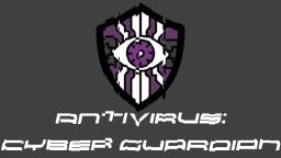 AntiVirus: Cyber Guardian